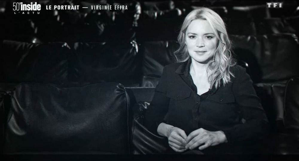 virginie efira-50 min inside- un amour impossible
