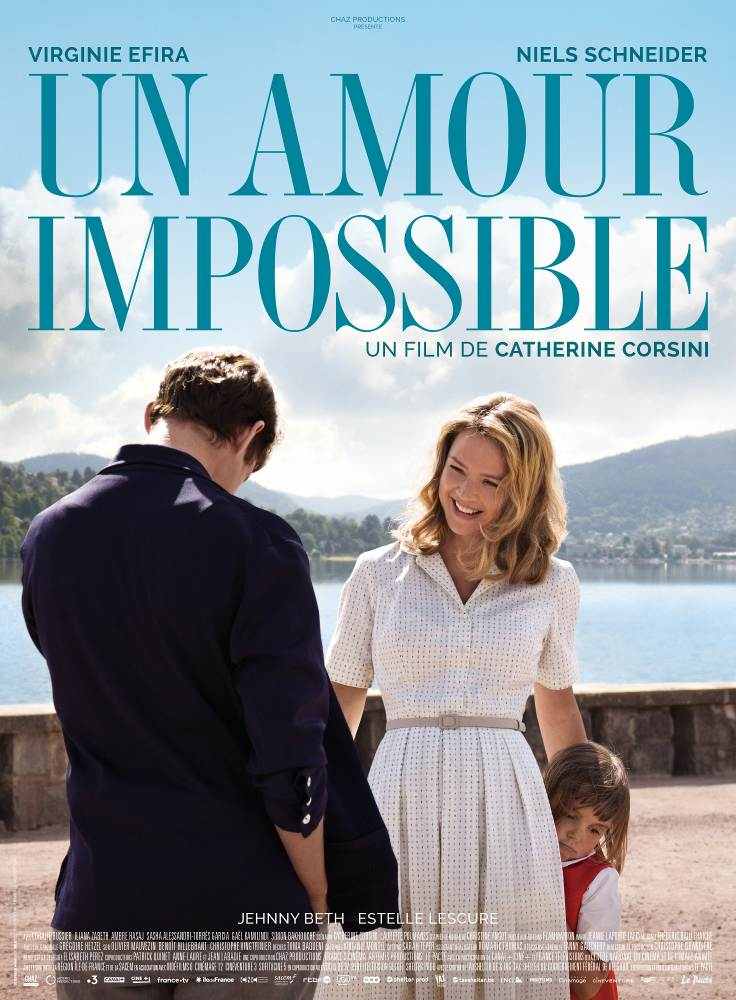 UN_AMOUR_IMPOSSIBLE_120x160-DEF-HD