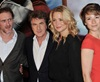 Vign_11_Jean-Paul_Rouve__Francois_Cluzet__Virginie_Efira_and_Karine_Vanasse_attend