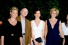 Vign_13virginie-efira-gilles-jacob-audrey-azo-1_all