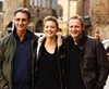 Vign_16_Thierry_Lhermitte__French_actress_Virginie_Efira_and_french_director_Philippe_Lefrebvre_at_Sarlat_film_festival