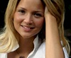 Vign_1_Club_RTL_s_Virginie_Efira_who_will_prese_20_08_2002_4_