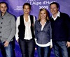 Vign_20_Fred__Virginie_Efira__Anne_Marivin_and_Philippe_Lefebvre_