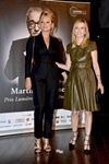 Vign_4Virginie_Efira_et_Lea_Drucker__all