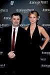 Vign_7_General_Manager_France_Nicolas_Besancon_and_Actress_Virginie_Efira_all