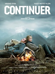 Vign_Affiche_CONTINUER