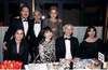 Vign_Guillaume_Gallienne__Alain_Terzian__president_of_the_Academy_of_Cesar_and_Virginie_Efira_1st_Row_L-R_Brune_De_Margerie__Kristin_Scott_Thomas__Franck_Riester__Minister_of_Culture__and_Monica_Bellucci64_all