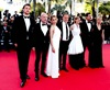 Vign_Jonas_Bloquet__Christian_Berkel__Alice_Isaaz__Charles_Berling__Anne_Consigny__Laurent_Laffite_and_Virginie_Efira