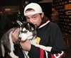 Vign_Kevin_Smith_c