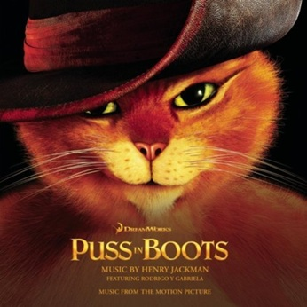 Vign_Puss_in_Boots_Film