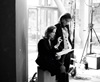 Vign_TOURNAGE_anne_fontaine_et_huppert