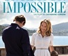 Vign_UN_AMOUR_IMPOSSIBLE_120x160-DEF-HD