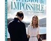 blu-ray un amour impossible
