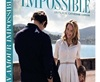 DVD un amour impossible