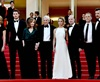 Vign_Virginie_Efira__Jonas_Bloquet__Isabelle_Huppert__Paul_Verhoeven__Alice_Isaaz__Christian_Berkel__Charles_Berling_and_Laurent_Lafitt
