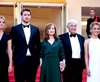 Vign_Virginie_Efira__Jonas_Bloquet__Isabelle_Huppert__director_Paul_Verhoeven_and_actress_Alice_Isaaz
