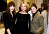 Vign_celine-sallette_virginie-efira_virginie-ledoyen_2_reference_all