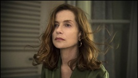 Vign_elle-isabelle-huppert-1021x580_all
