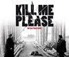 Vign_kill_me_please_affiche