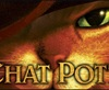 Vign_le-chat-potte-