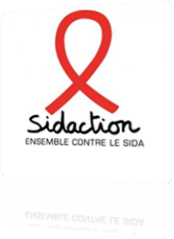 Vign_logo_sidaction-1-e1459351568203