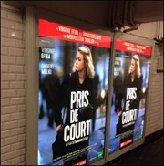 Vign_pris_de_court_tube_parisien