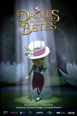 Vign_tall-tales-from-the-magical-garden-of-antoon-krings-droles-de-petites-betes_producer_logo
