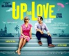 Vign_un_homme_affiche_Up_for_love
