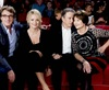 Vign_xVIVEMENT_DIMANCHE_Francois_Cluzet__actress_Virginie_Efira__show_host_Michel_Drucker_and_actress_Macha_Meril